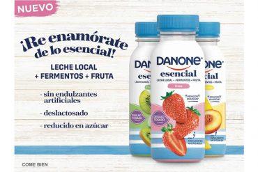 danone-esencial-nueva-generacion-de-yoghurts-bebibles1.jpg