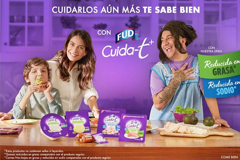 fud-cuidat-introduce-nueva-linea-de-carnes-frias-y-quesos1.jpg