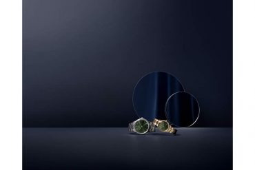 iconic-link-emerald-de-daniel-wellington-un-reloj-elegante1.jpg