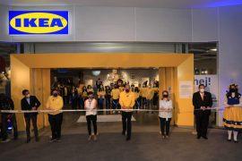 inaugura-ikea-su-primera-tienda-en-mexico1.jpg