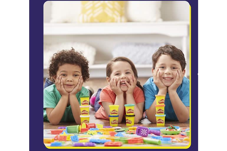 la-hora-del-aprendizaje-play-doh-vuelve2.jpg