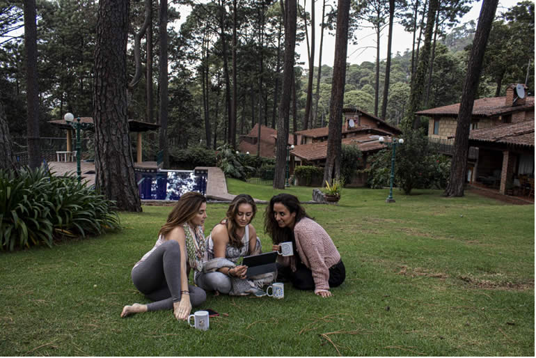 mahat-ayurveda-yoga-una-propuesta-de-bienestar-integral1.jpg