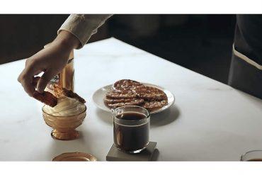 nescafe-tasters-choice-presenta-taster´s-academy-1.jpg