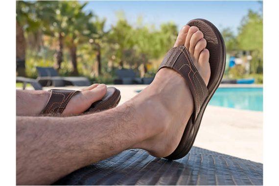 sandalias-flexi-para-caballeros-ofrecen-comodidad1.jpg