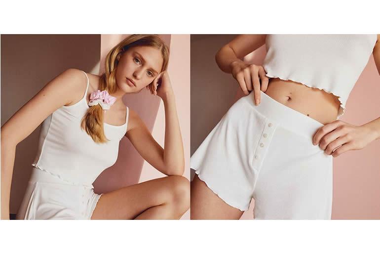 stradivarius-muestra-su-nueva-coleccion-de-pijamas1.jpg