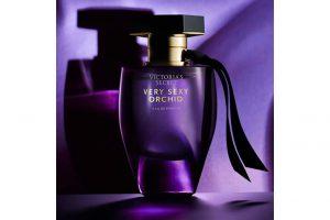 very-sexy-orchid-nueva-fragancia-de-victorias-secret3.jpg