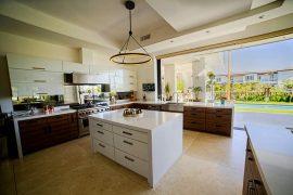 crea-un-ambiente-equilibrado-y-armonioso-en-tu-hogar1.jpg