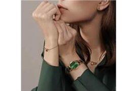 daniel-wellington-relojes-y-joyeria-ideal-para-mamá1.jpg