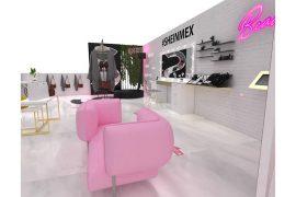 inaugura-shein-tienda-pop-up-fisica-en-la-cdmx1.jpg