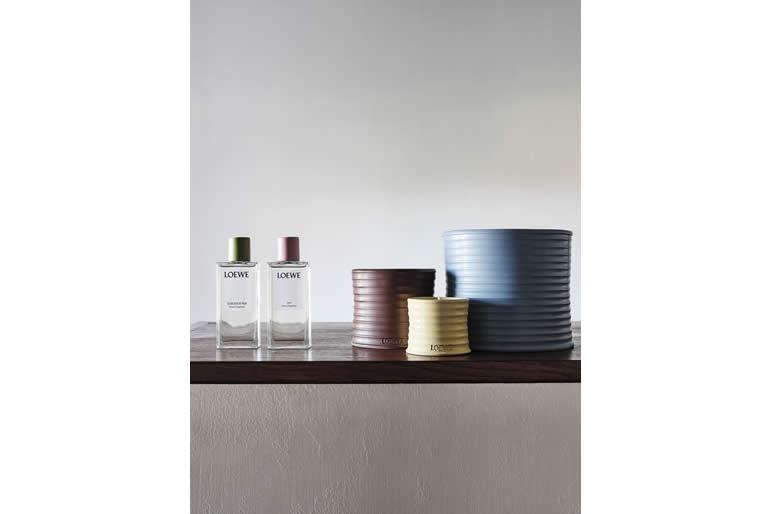 loewe-home-scents-fragancias-para-el-hogar-que-fascinaran-a-mama-1.jpg
