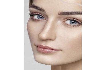 medicina-estetica-permite-remodelar-la-matriz-de-la-piel1.jpg