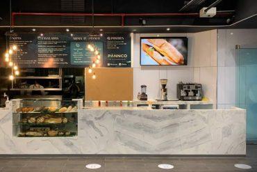 pannco-abre-su-primer-restaurante-en-el-wtc1.jpg