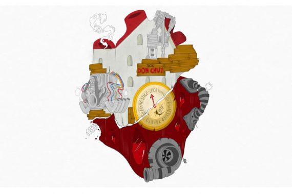 primer-posicionamiento-nacional-en-insuficiencia-cardiaca1.jpg
