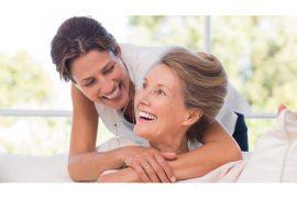 importancia-de-la-vitamina-d-para-la-funcion-inmunologica1.jpg
