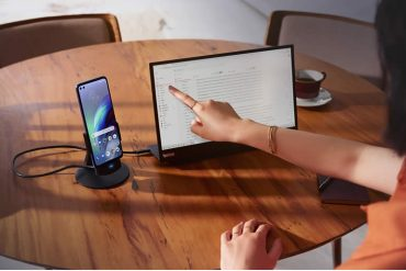 logra-motorola-primer-lugar-en-el-mercado-de-smartphones1.jpg
