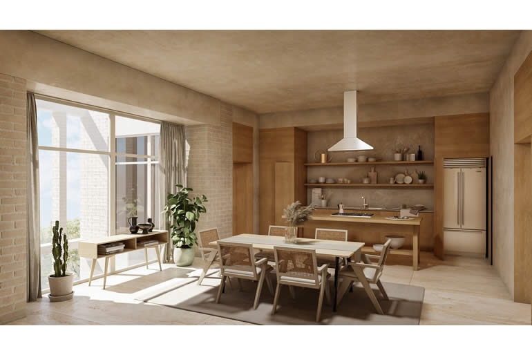 muestra-levy-holding-interes-por-nueva-tendencia-de-conceptos-inmobiliarios1.jpg