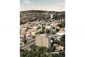 muestra-levy-holding-interes-por-nueva-tendencia-de-conceptos-inmobiliarios2.jpg