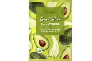 oriflame-love-nature-luce-nuevos-productos2.jpg