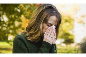 padecen-rinitis-alergica-1-de-cada-5-mexicanos2.jpg
