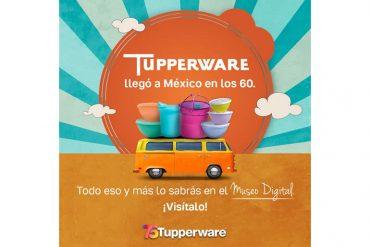 tupperware-presenta-su-museo-digital-1.jpg