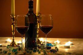 Vintec-vanguardia-en-almacenamiento-de-vinos-en-casa1.jpg