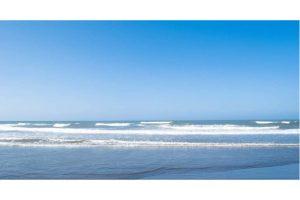 calidas-y-hermosas-playas-ofrece-Tecolutla-veracruz-1.jpg