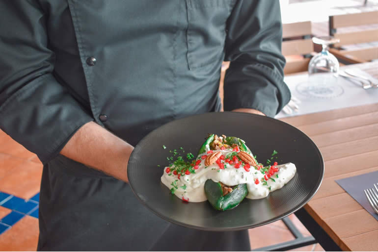 club-med-mejora-su-oferta-gastronomica-1.jpg