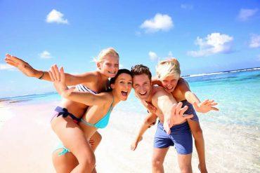 energizer-te-respalda-estas-vacaciones-de-verano1.jpg