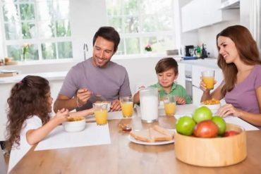 a-importancia-del-desayuno-y-el-lunch-en-el-crecimiento-infantil-1.jpg