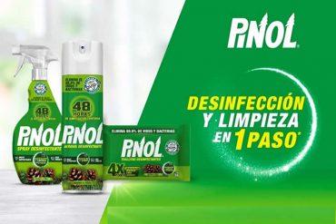 presenta-pinol-nuevos-productos1.jpg