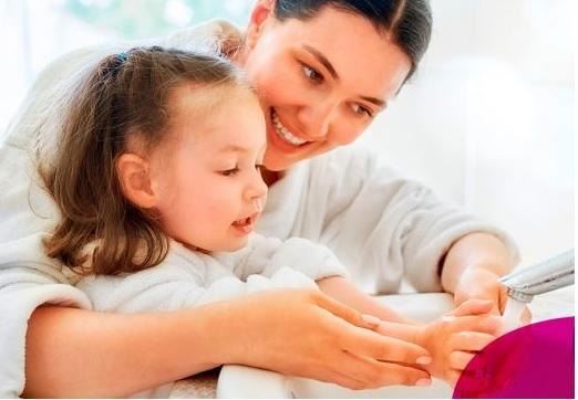 belleza-y-bienestar-de-canipec-comparte-tips-para-cuidar-la-salud-de-tus-hijos-2.jpg