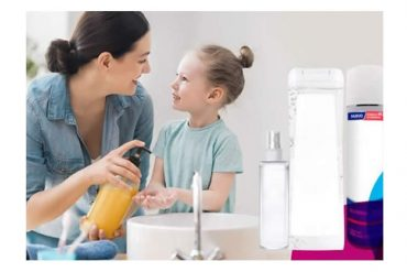 belleza-y-bienestar-de-canipec-comparte-tips-para-cuidar-la-salud-de-tus-hijos1.jpg
