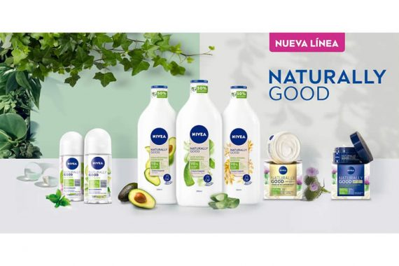 naturally-good-de-nivea-nueva-linea-con-formula-vegana1.jpg
