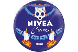 celebra-nivea-las-tradiciones-mexicanas-con-edición-limitada-de-nivea-creme-1.jpg