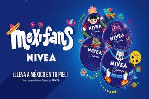 celebra-nivea-las-tradiciones-mexicanas-con-edición-limitada-de-nivea-creme-2.jpg