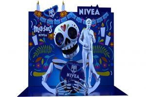 celebra-nivea-las-tradiciones-mexicanas-con-edición-limitada-de-nivea-creme-3.jpg