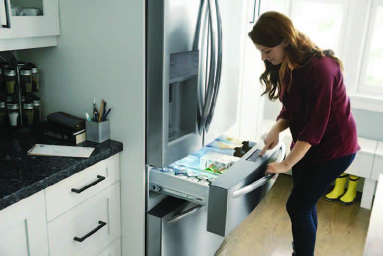 rigidaire-ofrece-electrodomesticos-que-facilitan-tu-vida1.jpg
