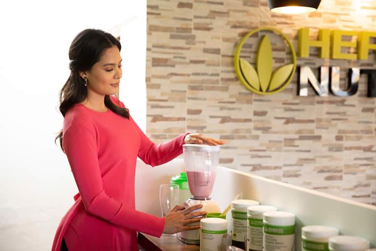 herbalife-nutrition-mexico-confirma-su-crecimiento-en-2021-2.jpg