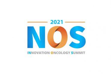 innovation-oncology-summit-2021-abordara-la-mielofibrosis1.jpg