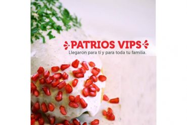 llegan-deliciosos-platillos-patrios-a-vips-1.jpg