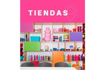 tupperware-anuncia-la-apertura-de-nuevas-tiendas-en-mexico1.jpg