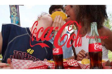 coca-cola-presenta-nueva-plataforma-de-marca-global-1.jpg