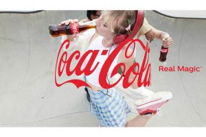 coca-cola-presenta-nueva-plataforma-de-marca-global-2.jpg