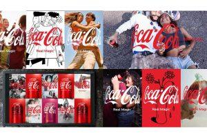 coca-cola-presenta-nueva-plataforma-de-marca-global-3.jpg