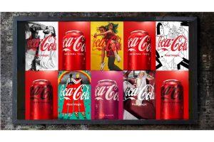 coca-cola-presenta-nueva-plataforma-de-marca-global-4.jpg