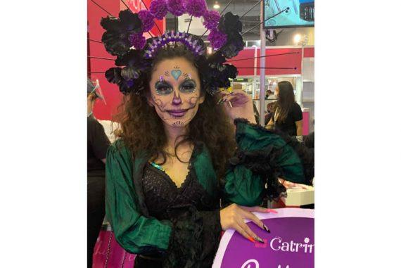 expo-beauty-show-favorece-al-sector-de-la-belleza-2.jpg