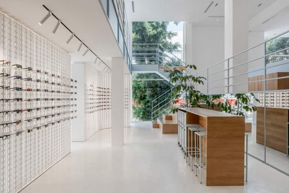 mykita-shop-mexico-city-inaugura-su-primera-tienda1.jpg