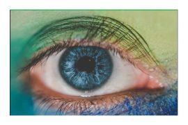 novartis-promueve-la-atencion-temprana-de-enfermedades-visuales1.jpg