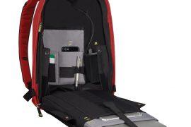 samsonite-lanza-nueva-mochila-fabricada-con-pet-reciclado1.jpg