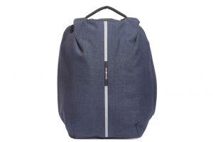 samsonite-lanza-nueva-mochila-fabricada-con-pet-reciclado4.jpg